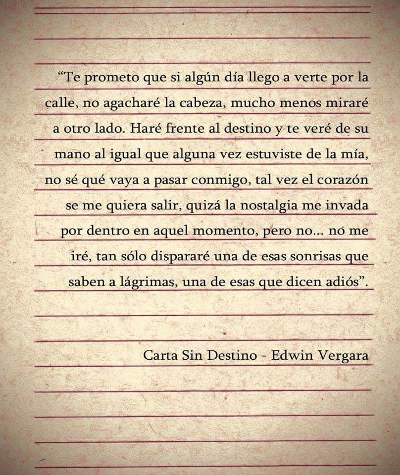 Frases Bonitas Para Una Carta De San Valentin Hallowea