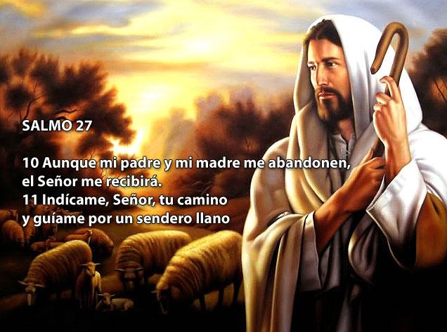 salmo-27-10-11