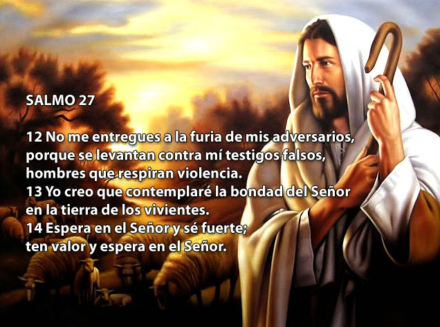 salmo-27-12-14