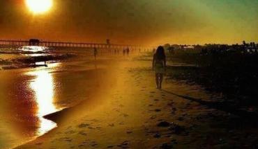 No siempre conseguimos lo que queremos... Pero tarde o temprano la vida nos concede aquello que merecemos